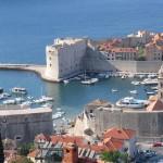 Dubrovnik-travel-information