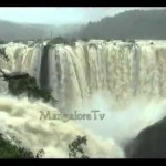 Dare to explore the Jog Falls