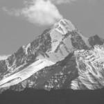 Trekking in Leh – Ladakh