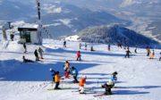 Camelback-Ski-Resort