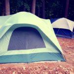 campsites-in-europe