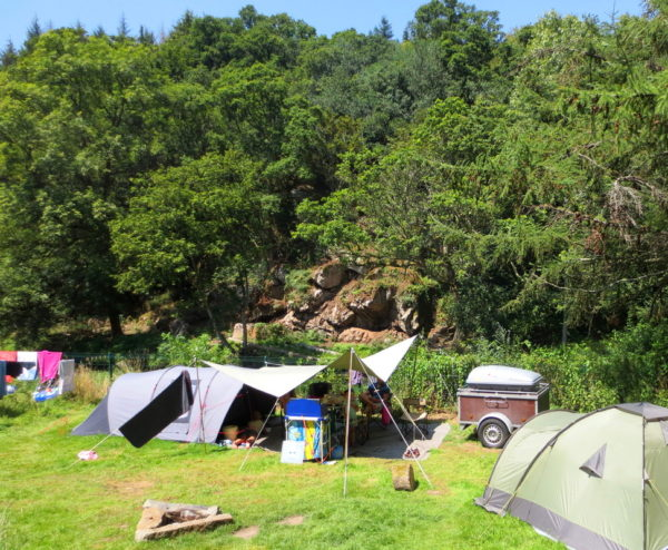 camping-milin-kerhe-in-france
