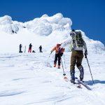 Niseko ski holidays