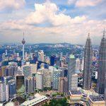 Kuala Lumpur apartment for rent