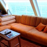 Best Cruise Cabins