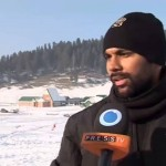 India and Winter Sports – A Perfect Combination