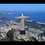 Popular Tourist Attractions in Brazil