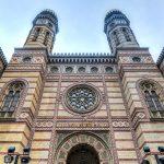 Jewish Budapest